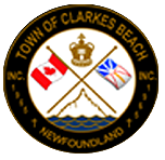 Town Of Clarke's Beach
